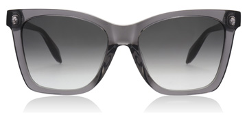 Alexander McQueen AM0238SA Grey