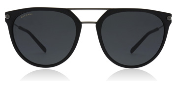 Men's Bvlgari Designer Sunglasses At Shop Buy H9EbWYeDI2