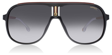 Carrera CA1007/S Black