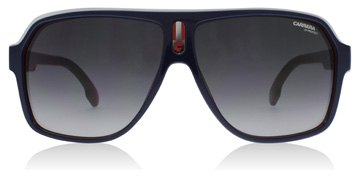 Carrera CA1001/S Red / White