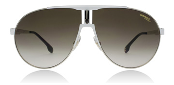 Carrera CA1005/S White Gold