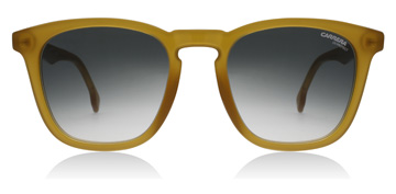 Carrera CA143/S Yellow