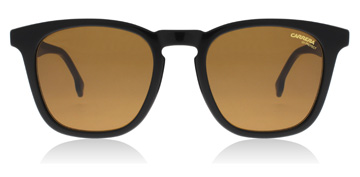 Carrera CA143/S Black