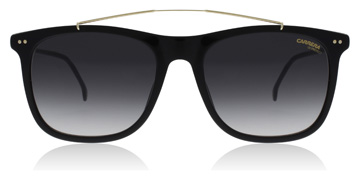 Carrera CA150/S Black