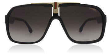 1ce6161f14 Buy Carrera Designer Sunglasses at Sunglasses Shop