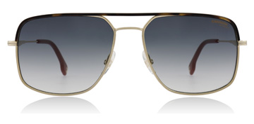 Carrera CARRERA 152/S Gold / Black