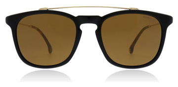 Carrera CARRERA 154/S Black