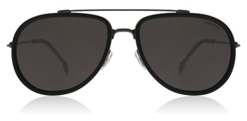 Carrera CARRERA 166/S Dark Ruthenium