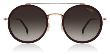 Carrera CARRERA 167/S Gold / Copper