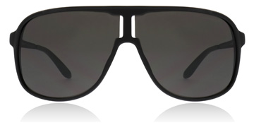 1c85566801 Buy Carrera Designer Sunglasses at Sunglasses Shop