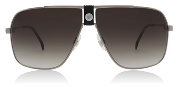 Carrera CARRERA 1018/S Ruthenium