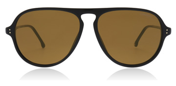 Carrera CARRERA 198/S Black