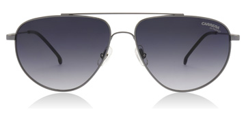 Carrera CARRERA 2014T/S Dark Ruthenium