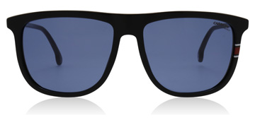 Carrera CARRERA 218/S Black Blue
