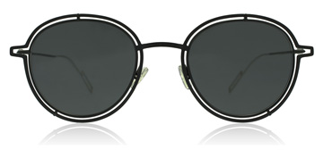 e033c2666b Buy Dior Homme Designer Sunglasses at Sunglasses Shop