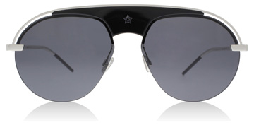 Christian Dior DiorEvolution Black / Palladium