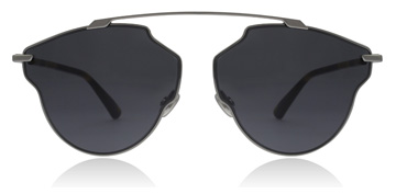 Christian Dior SoRealPop Dark Ruthenium