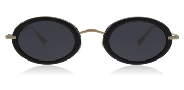 Christian Dior DIORHYPNOTIC2 Black / Gold