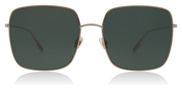 fd5511e5a27f Buy Christian Dior Designer Sunglasses at Sunglasses Shop