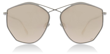 Christian Dior DIORSTELLAIRE4 Palladium