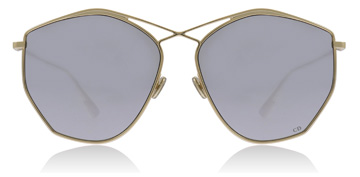 Christian Dior DIORSTELLAIRE4 Gold