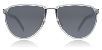 bc5b37d99c0 Shop sunglasses from the biggest designer brands