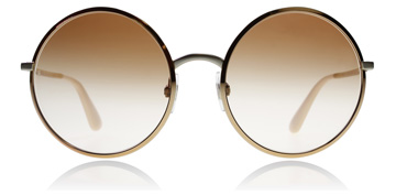 Dolce and Gabbana DG2155 Pink Gold