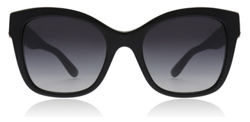 Dolce and Gabbana DG4309 Black