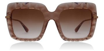 Dolce and Gabbana DG6111 Pink