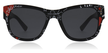 35b71596f1 Buy Dolce and Gabbana Designer Sunglasses at Sunglasses Shop