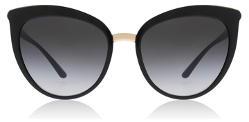 c2bed75aed Buy Dolce and Gabbana Designer Sunglasses at Sunglasses Shop