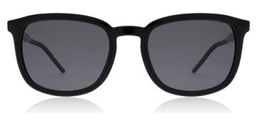 Dolce and Gabbana DG6115 Black