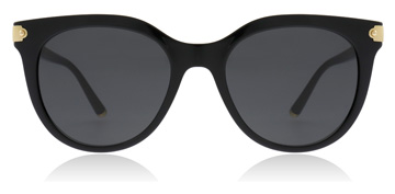 86d38dbb00f2 Buy Dolce and Gabbana Designer Sunglasses at Sunglasses Shop