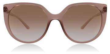 Dolce and Gabbana DG6119 Transparent Pink