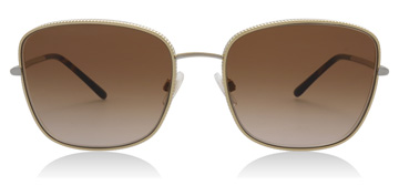 Dolce and Gabbana DG2223 Gold / Silver
