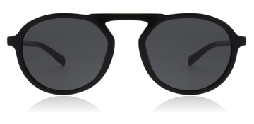 Dolce and Gabbana DG4351 Black