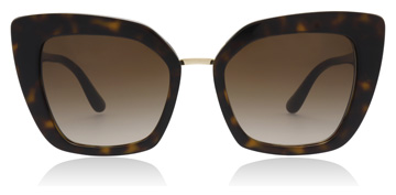 fff085749a20 Buy Dolce and Gabbana Designer Sunglasses at Sunglasses Shop