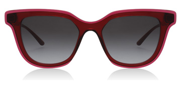 Dolce and Gabbana DG4362 Bordeaux