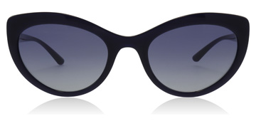 Dolce and Gabbana DG6124 Opal Blue
