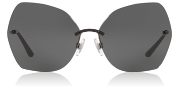 Dolce and Gabbana DG2204 Black