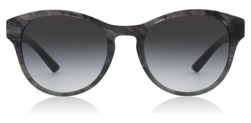 Dolce and Gabbana DG4376 Grey Marble