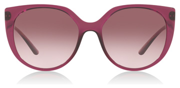 Dolce and Gabbana DG6119 Transparent