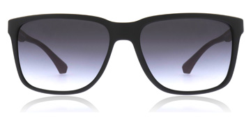 7cdf8a884e80 Buy Emporio Armani Designer Sunglasses at Sunglasses Shop