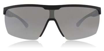 8600de968a71 Buy Emporio Armani Designer Sunglasses at Sunglasses Shop