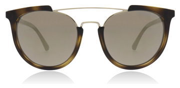 2092cf7738 Buy Emporio Armani Designer Sunglasses at Sunglasses Shop