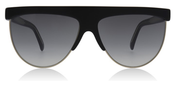 01f1aed1a662 Buy Givenchy Designer Sunglasses at Sunglasses Shop
