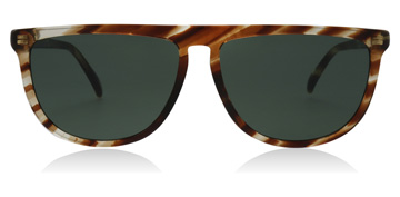 Givenchy GV7145/S Brown Horn