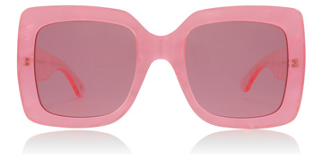 Gucci GG0083S Pink