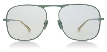Gucci GG0335S Solid Sage