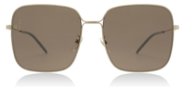 57a1db9c626 Buy Gucci Designer Sunglasses at Sunglasses Shop